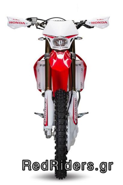 Honda_CRF_Enduro250_300R812