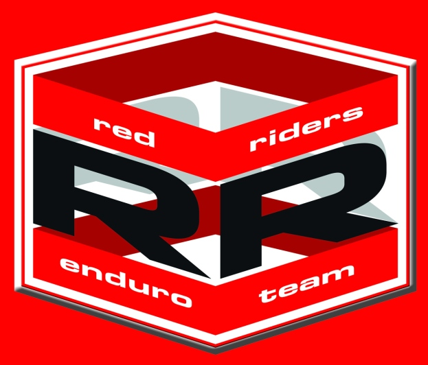 Red Riders Racing Team